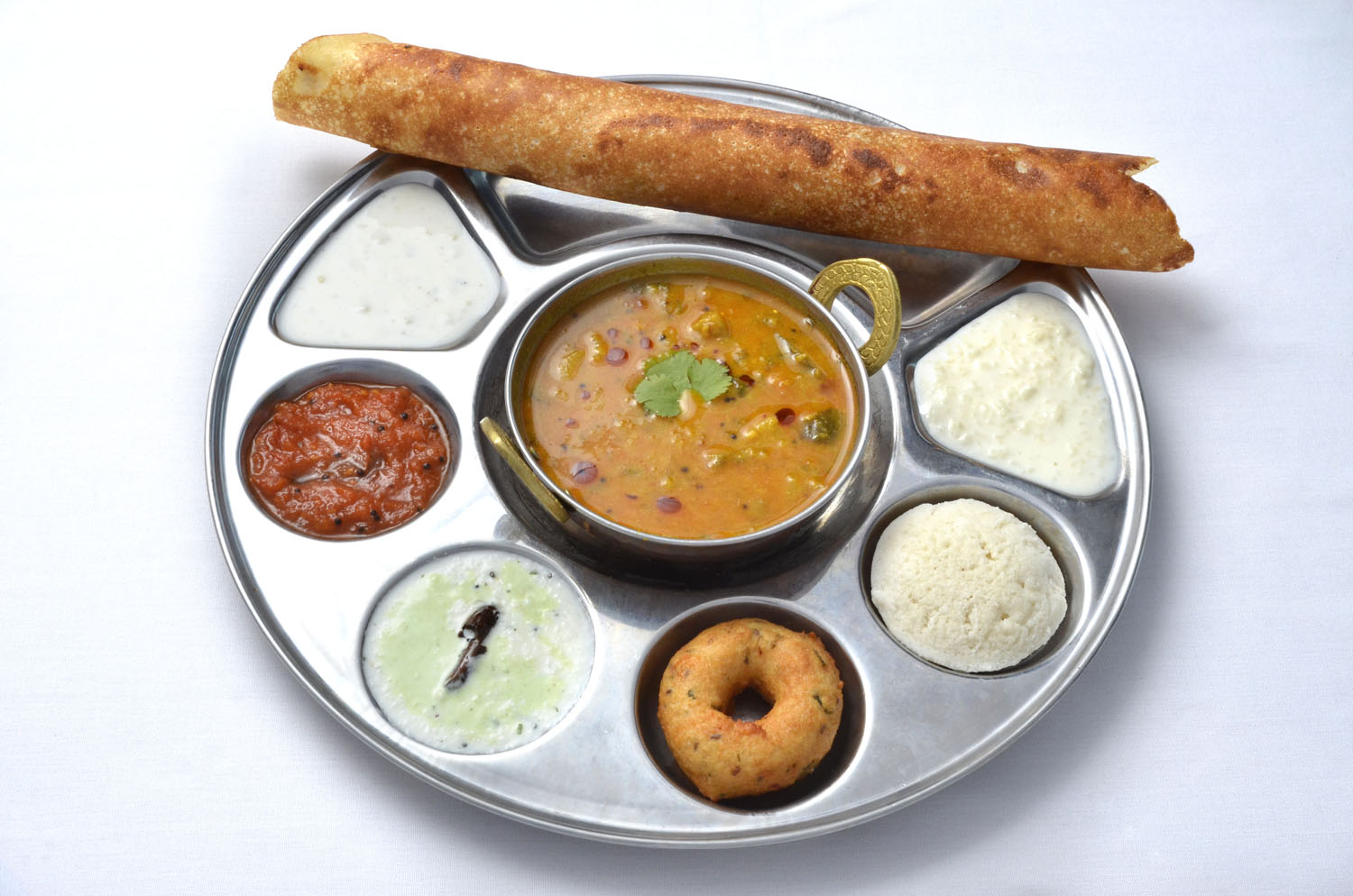 Masala dosa recipe dosa catering london best restaurant wembley masala dosa forumfinder Gallery