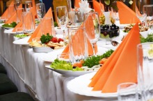 indian-catering-service-palmbeachuk